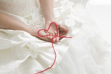 ツヴァイで結婚