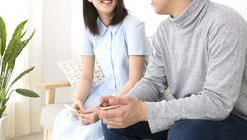 再婚 大阪